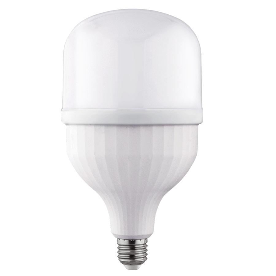 Bec LED T 30W