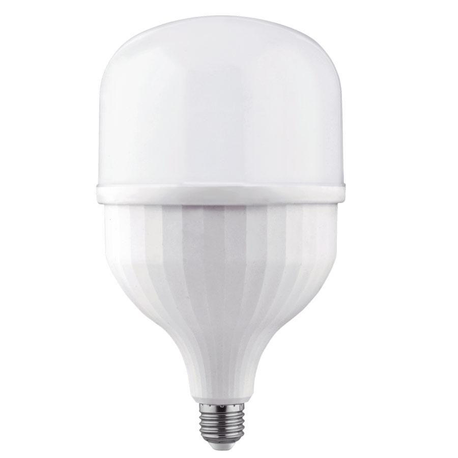 Bec LED T 40W