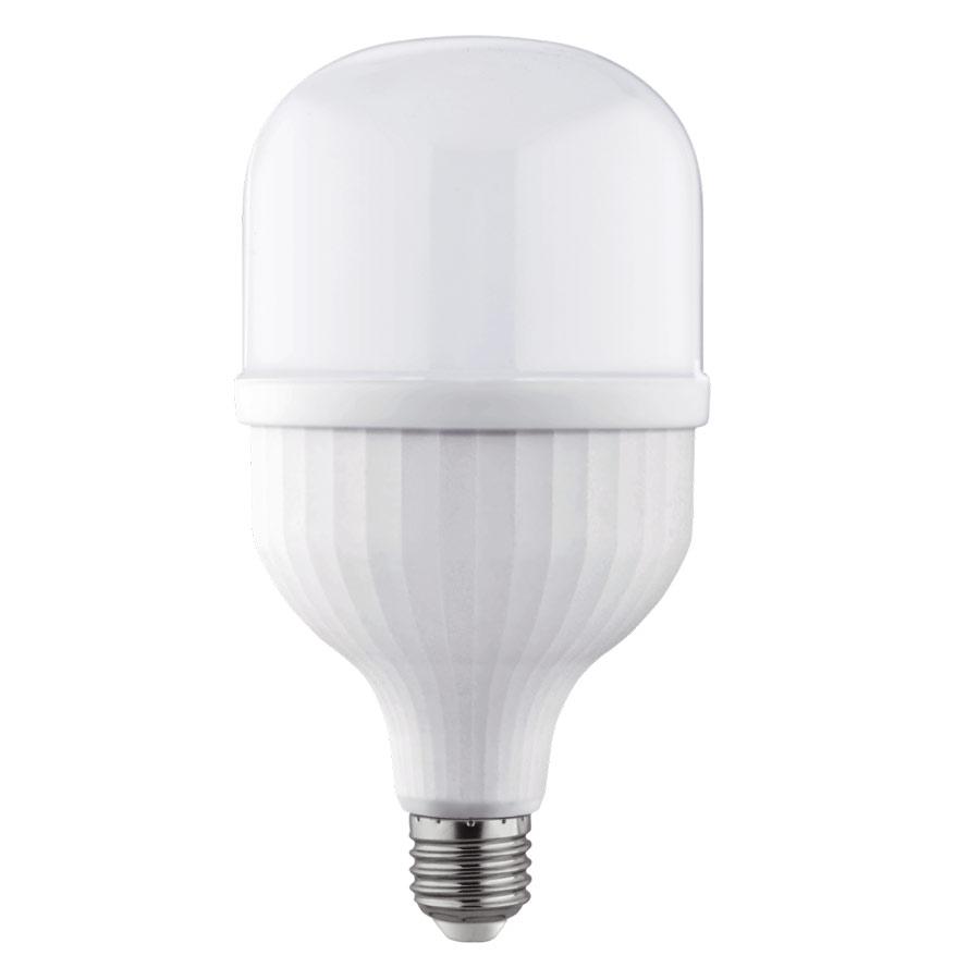 Bec LED T 20W
