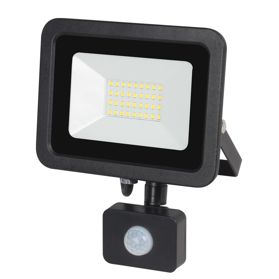 Proiector LED Primo 10 S