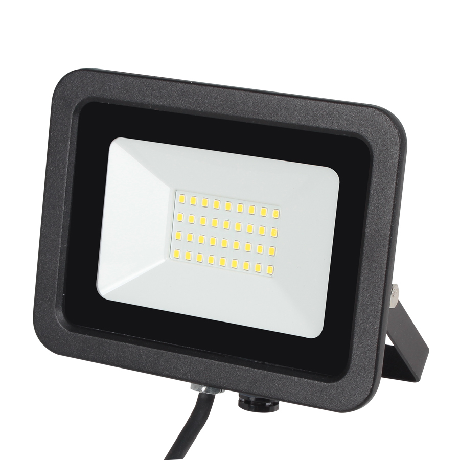 Proiector LED Primo 10